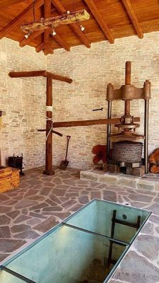 olive-mill-tours--5b-